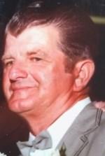 Louis Terrel