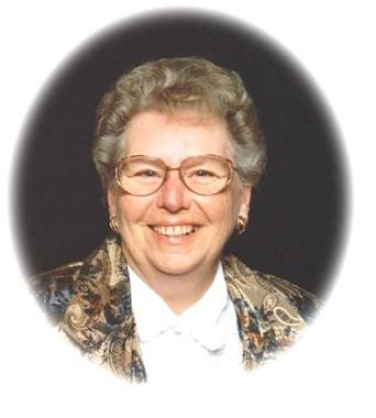 Helen Gassaway