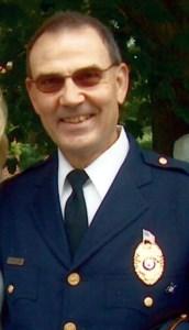 Edward O  Zielke