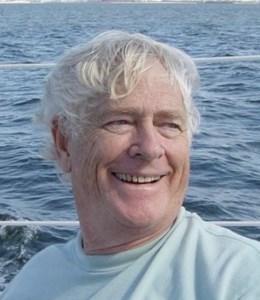 John C.  Wallace Jr.