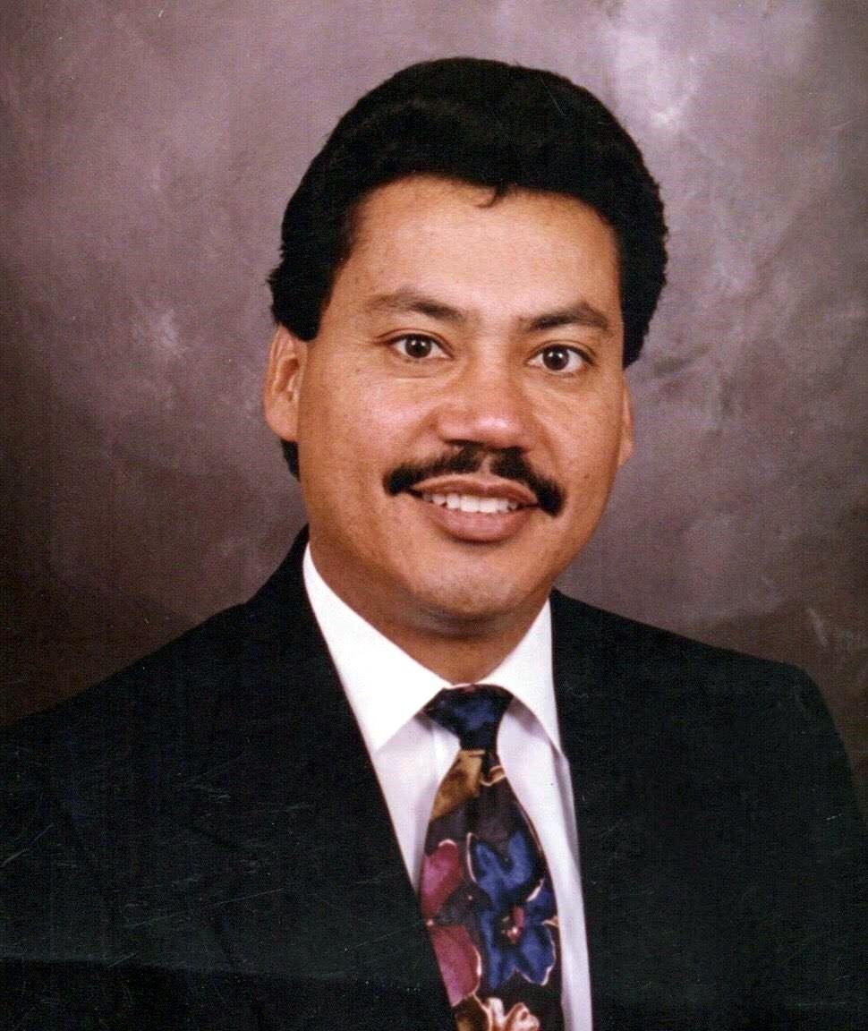 Daniel Jose  Gonzalez