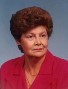 Elena Gerena  San Martin