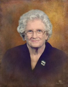 Carol J.  Wolph