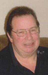 Dennis Eugene  Toupnot