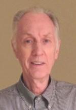 Robert Peer