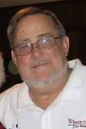 Glenn Eugene  Bollinger