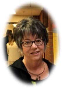 Jane Ellen  Carlstrom