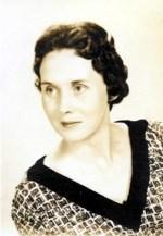 Gloria Randall