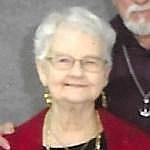 Judy Ann  Mayon