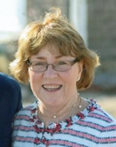 Katharine Jean  Corbett