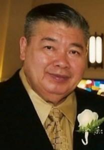 Jose David  Quintanilla