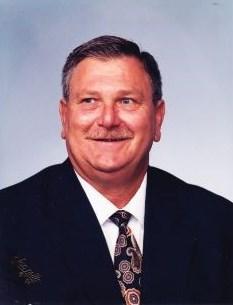 Paul H.  Swartz Sr.