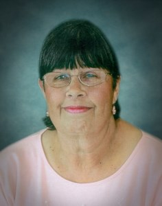 Sarah Marie  Brandenberger