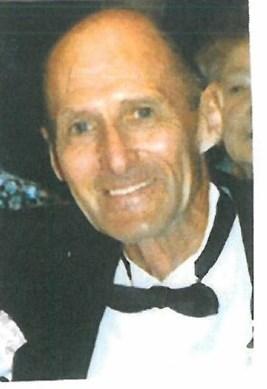 Eugene Gentry