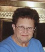 Dorothy Howard