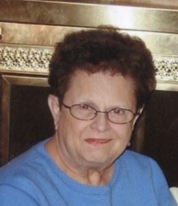 Dorothy E  Howard