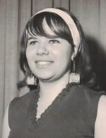 Sandra Vadney