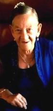Sybil Westmorland Richards Downie