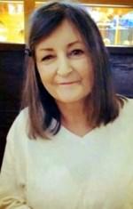 Linda Biermann