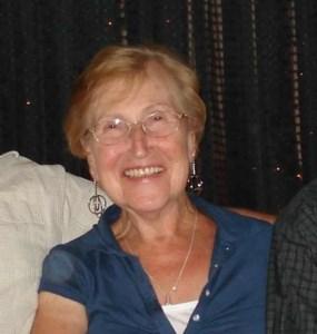 Theresa  Metanczuk
