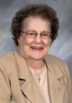 Betty Kohany
