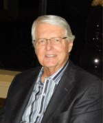 Robert Alden