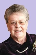 Rose Portice