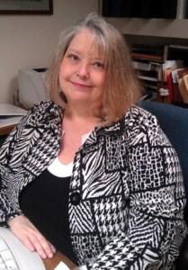 Susan Louise  Braunberger