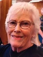 Sybil Sparks