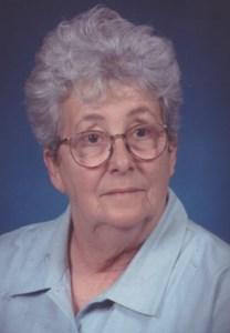 Jean Ann  (Latiolais)  Frugé