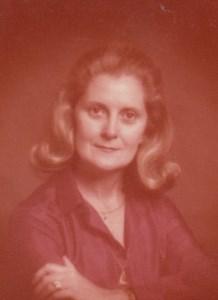 Carolyn Ann  Hull