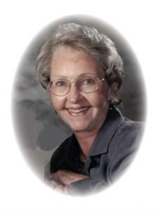 Barbara E.  Myers