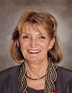 Véronique  Lavoie