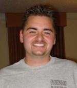 Ryan Motley