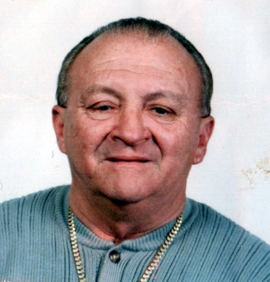 Francisco Berardo  Frometa Leyva