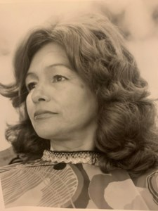 Maria Luisa  GUZMAN