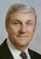 Ronald Lee  Hansen
