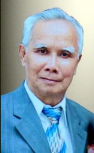Trong Van  Nguyen
