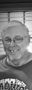 Earl G  Ridgway