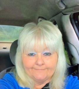 Julie Ann Berry  Mitchell