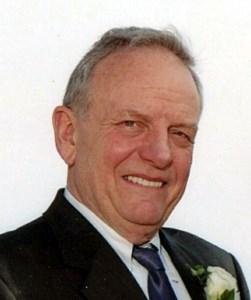 Joel P.  Dietz