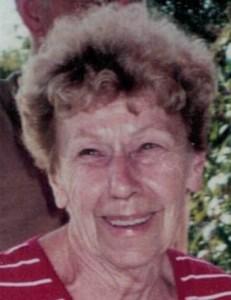 Barbara J.  Davenport