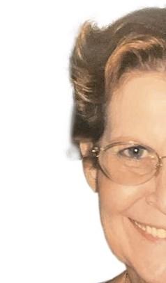 Jean Yvette  Mercer