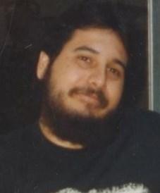Jimmie Musu  Garcia Jr.