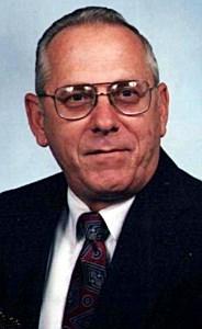 Larkin David  Barber