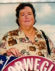 Joann W  Bryant