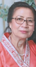 Dalong Abhay