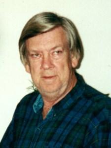 Richard Charles  Ahern Jr.