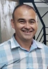 Daniel  Cosma