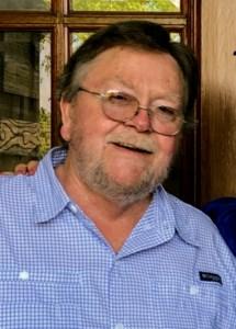 Roger Dale  Manley